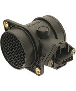 0280217103 Mass Air Flow MAF Sensor VW Golf III Jetta Passat 94-98 03790... - $49.95