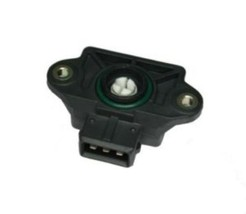 Throttle Position TPS Sensor 95-04 VW Golf Jetta Passat 2.8 037907385Q TH433 - $19.95