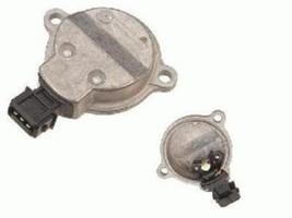 078905161C Camshaft Position CAM Sensor Audi 90 A4 A6 A8 94-98 0232101027 - $20.95