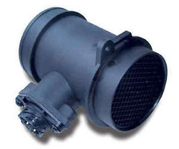 Mass Air Flow Sensor Mercedes W124 W202 0280217500 New - $48.95