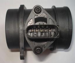 New Mass Air Flow Meter Sensor MAF 00-02 VW Cabrio 0280218023 06A906461C - $58.95