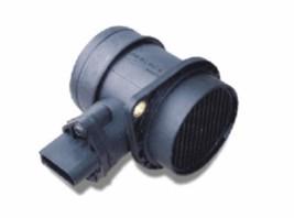 06A906461A Mass AirFlow Sensor MAF 98-01 Volkswagen 2.0L 0280218002 - $48.95