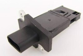 Mass Air Flow Sensor MAF Ford Mustang Lincoln Mazda 3L3Z12B579BA MF0930 ... - $44.89