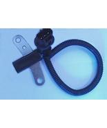 New Crankshaft Position Sensor 97-01 Jeep Cherokee 4.0L 56027866AC PC308 - $19.89
