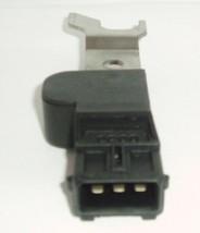 New Camshaft Position CAM Sensor 98-03 Daewoo Leganza Isuzu Rodeo 964183... - $18.98