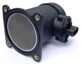 226804W000 7410072 Mass Air Flow Sensor FITS: Nissan Infiniti QX4 00-02 ... - $44.89