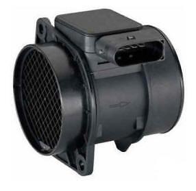1110940148 Mass Air Flow Sensor Mercedes C230 CLK230 SLK 5WK9613