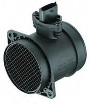 New Mass Air Flow MAF Sensor Volvo 98-06 S80 T6 0280218109 8670113 - $46.98