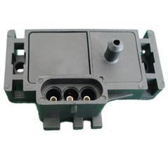 16040749 3BAR MAP Sensor Chevy Camaro Corvette Blazer Buick 12223861 2131562 NEW - $29.89