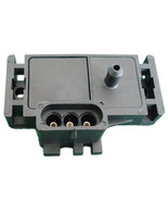 16040749 3BAR MAP Sensor Chevy Camaro Corvette Blazer Buick 12223861 213... - $29.89