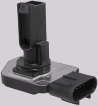 New Mass Air Flow Sensor Chevy GM Saturn Isuzu 213-1585 12579352 AFH60M23A - $49.95
