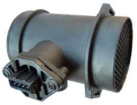 New Mass Air Flow Sensor Volvo 960 S90 V90 0280217511 - $39.95