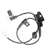 9568038600 ABS Wheel Speed Sensor Rear/R For Hyundai Sonata XG KIA ALS85... - $28.95