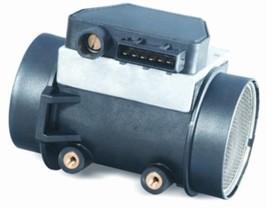 Mass Air Flow Sensor MAF 85-89 Volvo 245 740 760 2.3L 0280212007 1346645 3411906 - $89.95