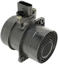 074906461 B Mass Air Flow Sensor Vw Tdi 0281002461 New - $64.95