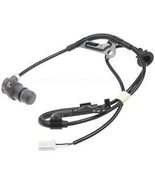 ALS266 8954533020 ABS Wheel Speed Sensor Rear R Toyota Camry Avalon Lexu... - $24.49