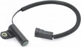 New Crankshaft Position CPS Sensor 93-96 Dodge Dakota Jeep 56027280 PC42 - $17.95