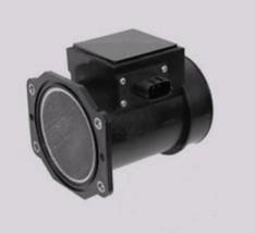 Mass Air Flow MAF Sensor FITS 90-94 Infiniti Q45 2268061U00 MF21075  74-... - $85.89