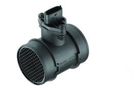 Mass Air Flow Sensor FITS: 2001-2002 KIA Magentis Optima 2.4L 2816438080 - $42.95