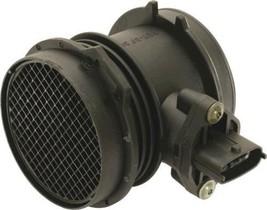 2810039450 New Mass AirFlow Meter Sensor For Hyundai KIA 3.5L 01-06 0280218090 - $46.95