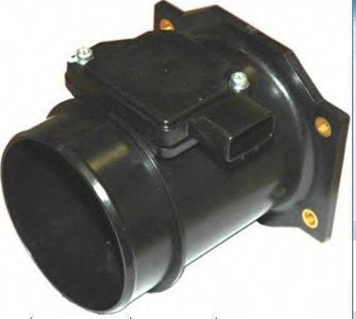 22680-2J200 Mass Air Flow Sensor Fits Infinti QX4  Nissan Pathfinder MAF