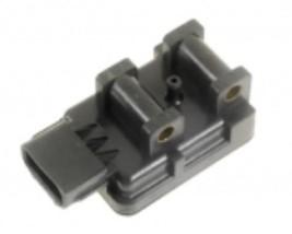 MAP Sensor Dodge Durango Dakota VAN Viper RAM 1500 2500 56029405 AS88 21... - $22.89