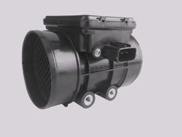 Mass Air Flow Sensor Meter 92-98 Suzuki GEO Chevy Tracker 1380058B00  74... - $95.89