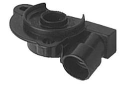 17106681 New Throttle Position TPS Sensor GMC Chevy S10 TH42 141-443 170... - $19.95
