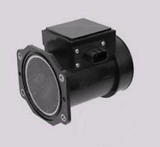 New Mass Air Flow Sensor MAF For 90-94 Infiniti Q45 226806IU00 74-10128 ... - $78.95