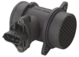 Mass Air Flow Sensor For Hyundai Accent 1.5L 28164-22610 0280218027 2816... - $54.95