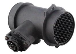 0000940048 Mass Air Flow Meter Sensor Mercedes C220 94-97 0280217100 - $43.89