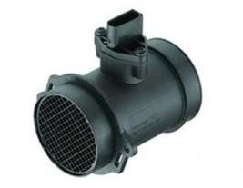0000941048  Mass Air Flow Meter Sensor Mercedes-Benz C S SL C36 02802175... - $43.95