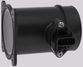 Mass Air Flow Sensor For 02-03 Infiniti I35 Nissan Maxima Pathfinder 226... - $48.95