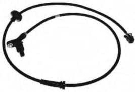 1H0927807D ABS Wheel Speed Sensor VW Golf Jetta Cabrio 6N0927807A ALS425 - $18.89
