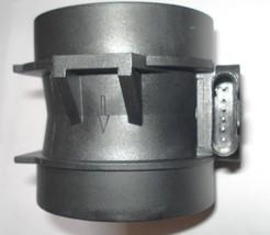 New Mass Air Flow Sensor MAF 03-06 BMW 330Ci 330i Z4 X3 5WK9642Z 13627513956 - $64.89
