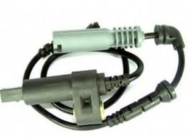 34521164652 New ABS Wheel Speed Sensor Rear R/L BMW E46 M3 99-01 5S10512 - $24.95