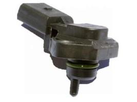 038906051 Intake Absolute Air Pressure MAP Sensor VW Golf Passat 0281002177 - $49.95