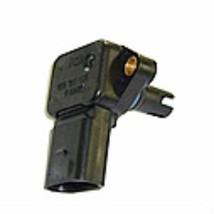 036906051 036906051D New Intake Air Pressure MAP Sensor VW Seat Skoda 279980411 - $28.95