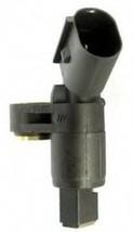 1J0927804 ABS Speed Sensor Front R Audi VW Golf Jetta 1H0927808 ALS465 - $14.49