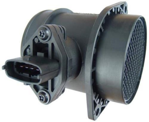 Mass Air Flow Sensor 01-07 Volvo S60 C70 V70 S80 XC70 XC90 0280218088 8670398