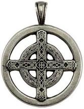 Celtic Unity                                   ... - $7.95