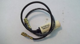Whirlpool Electric Stove Model RS6750XVN2 Indicator Light Oven On 311802 - $12.95