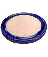 Pink Salt 1oz                                                - $1.95