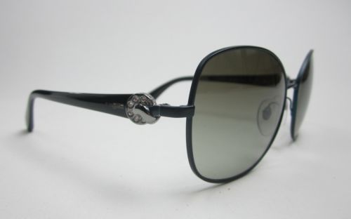22e4eda8fdb Vogue VO3948-SB 958-S 8E Not Polarized and 50 similar items. 12