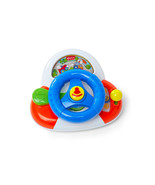 Baby Driver- Ages 6-24 Months - $14.99