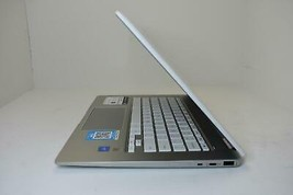 "Hp 14"" Chromebook X360 Intel Celeron N4000 1.10GHz 32GB Ssd 4GB Chrome Os - $169.13"