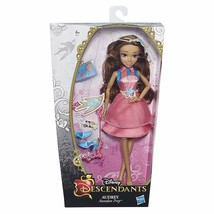 Disney Descendants Auradon Prep Audrey Doll Hasbro - $18.00