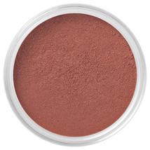 Bareminerals Loose Blush Golden Gate 0.03 oz / 0.85 g  - $18.19