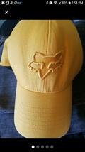 Fox Racing Hat - $22.00