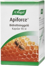 A.Vogel Apiforce 90 capsules - $99.00